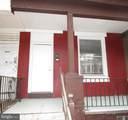 1215 53RD Street - Photo 3