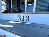 313 Ridley Avenue - Photo 65