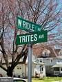 313 Ridley Avenue - Photo 9