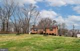 15088 Woodland Church Road - Photo 47