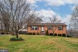 15088 Woodland Church Road - Photo 48