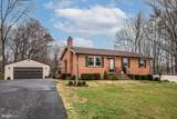 15088 Woodland Church Road - Photo 49