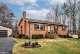 15088 Woodland Church Road - Photo 50