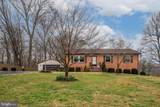 15088 Woodland Church Road - Photo 64