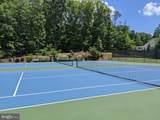 181 Bobwhite Court - Photo 51