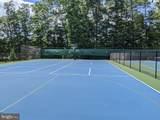 181 Bobwhite Court - Photo 52