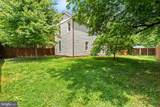 818 Veirs Mill Road - Photo 31
