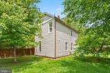 818 Veirs Mill Road - Photo 32
