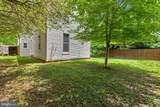 818 Veirs Mill Road - Photo 33