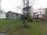 593 Kent Street - Photo 31