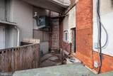 1201 Brandywine Avenue - Photo 4