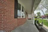 320 Thomas Avenue - Photo 4