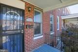 3337 Elmora Avenue - Photo 2