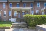 3337 Elmora Avenue - Photo 42