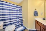 2804 Angela Court - Photo 26