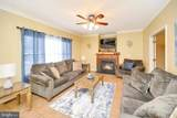 2804 Angela Court - Photo 42