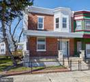 103 Brown Street - Photo 1