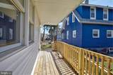 103 Brown Street - Photo 31