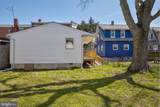 103 Brown Street - Photo 33