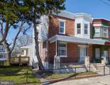 103 Brown Street - Photo 34
