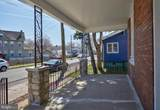 103 Brown Street - Photo 4