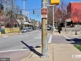 402 Smith Street - Photo 24