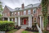 4005 Woodhaven Avenue - Photo 1