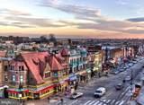 2301 Champlain Street - Photo 21