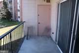 5544 Karen Elaine Drive - Photo 16