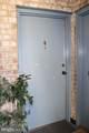 5544 Karen Elaine Drive - Photo 2
