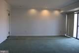 5544 Karen Elaine Drive - Photo 3