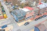17 Walnut Street - Photo 39