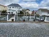 11615 Shipwreck Road - Photo 8