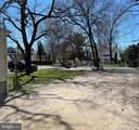 118 Mount Holly Avenue - Photo 11
