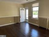118 Mount Holly Avenue - Photo 30
