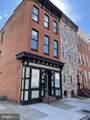 1501 Charles Street - Photo 1