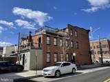 1501 Charles Street - Photo 3