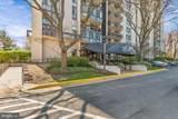 5300 Holmes Run Parkway - Photo 4