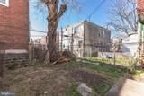 426 56TH Street - Photo 25