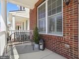 141 Spring Oak Drive - Photo 2