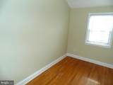 617 Middlesex Road - Photo 18
