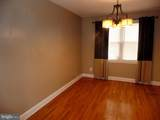 617 Middlesex Road - Photo 21