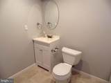 617 Middlesex Road - Photo 26