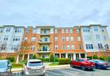 130 Chevy Chase Street - Photo 1