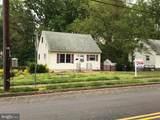 1317 Longview Drive - Photo 1