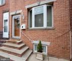 2640 Mole Street - Photo 1