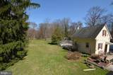 1153 County Line Road - Photo 7