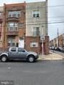 1324 Ritner Street - Photo 38