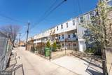 644 Newkirk Street - Photo 20