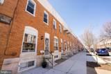 644 Newkirk Street - Photo 22